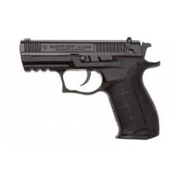 Пистолет травматического действия Форт-17Р кал.9мм