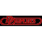 DDupleks