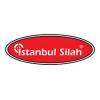 ISTANBUL SILAH