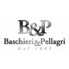 Baschieri&Pellagri