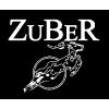 ZUBER