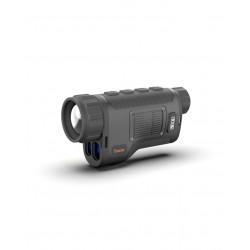 Тепловизионный монокуляр CONO Tracer 50 (Дальномер 1000м)