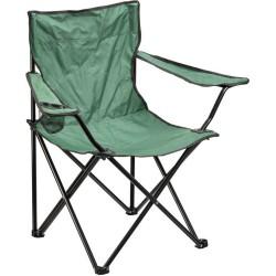 Стул раскладной SKIF Outdoor Comfort