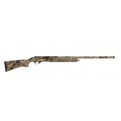 Ружье ATA ARMS NEO12 CAMO MAX 5 12/76 дл. ств. 76см, маг. 4+1, 5 чок
