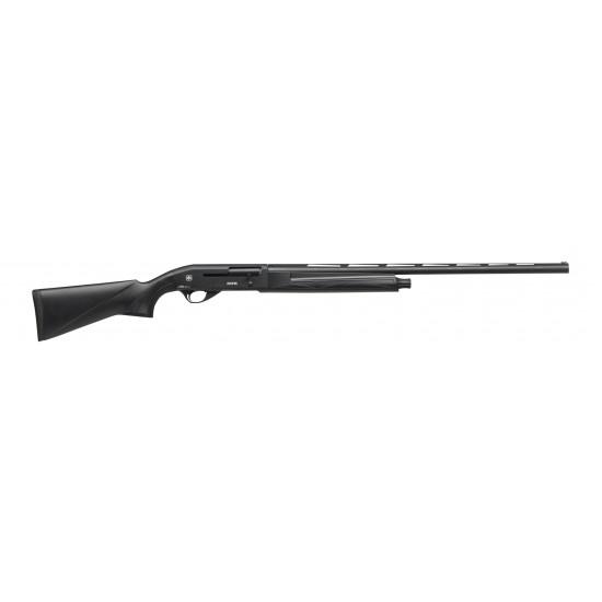Ружье Ata Arms NEO20 Synthetic кал. 20/76 Длина ствола - 71 см