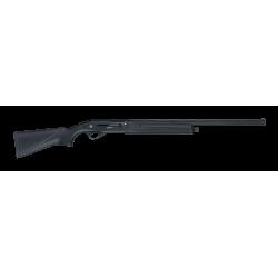 Ружье ATA ARMS NEO12 Stream пластик 12/76 71cm, 4+1, выс. планка, soft touch