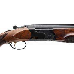 Рушниця Ata Arms SP Black Light кал. 12/76. Ствол - 71см