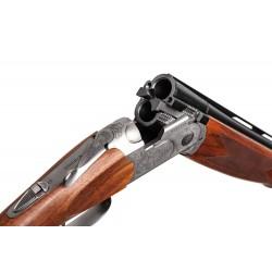 Ружье охотничье Beretta 686 Silver Pigeon I 20/76/71см
