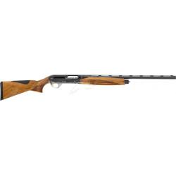 Ружье Breda Titano Black кал. 12/76. Ствол - 76 см
