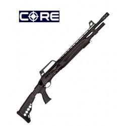 Рушниця Core LZR-G07 Synthetic кал.12 / 76 Довжина стовбура - 56 см