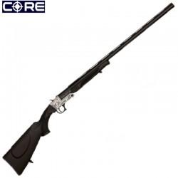 Рушниця Core LZR-TK11 LC кал.20 / 76 Довжина стовбура - 65 см