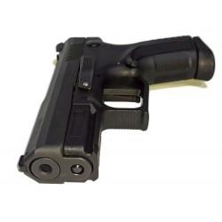 Травматический пистолет TQ1 UXOR