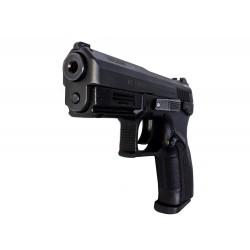 Травматический пистолет T910