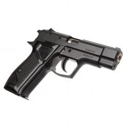 Пистолет травматического действия Форт-12Р кал.9мм