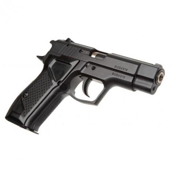Пістолет травматичної дії Форт-12Р кал.9мм