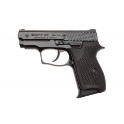 Пистолет травматического действия Форт-9Р кал.9мм