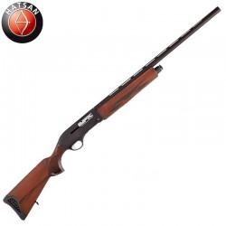 Ружье Hatsan Escort AS Triopad SVP кал.12/76 Длина ствола - 76 см