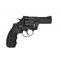 "Револьвер под патрон Флобера Stalker S 3"" (пластик)"