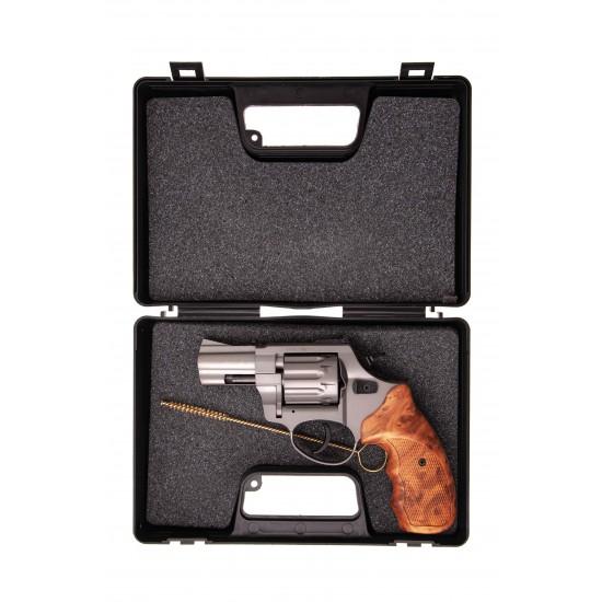 """Револьвер под патрон флобера Stalker 3"""" Titanium"""