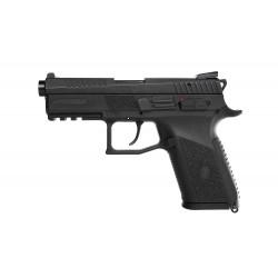 Пистолет травматического действия T-REX кал.9мм