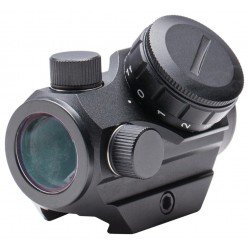Приціл коліматорний XD Precision Compact