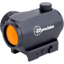 Прицел коллиматорный XD Precision RS с компенсатором высоты (high)